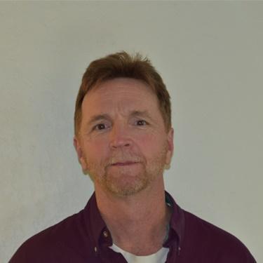 Dennis Lefbom