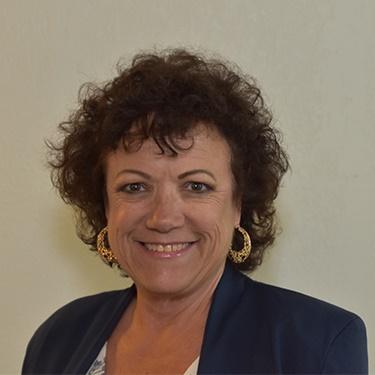 Tammy Keller