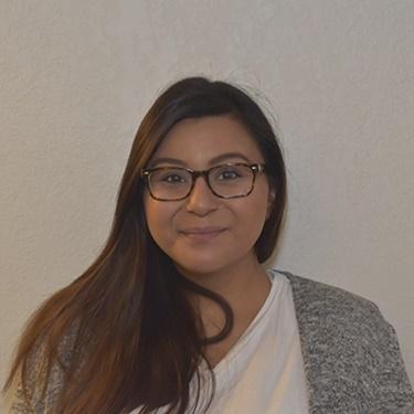 Ashley Lugo